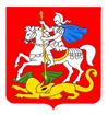 Opeka logo